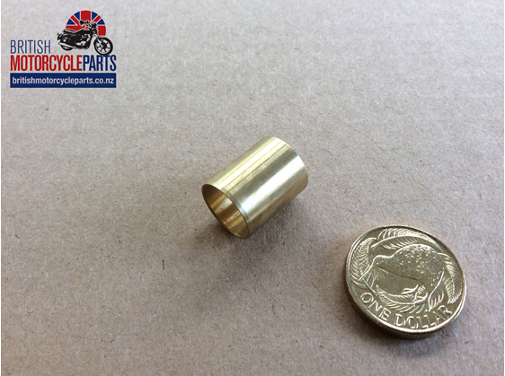 70-0400 Intermediate Gear Bush - Triumph - British Motorcycle Parts Auckland NZ