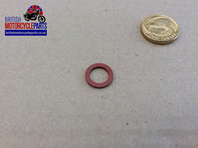 70-0402 Drain Plug Fibre Washer - T160