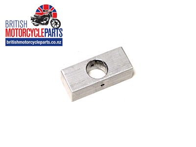 70-0495 Oil Pump Driving Block