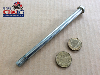 70-1484 Cylinder Head Bolt - Triumph Pre-Unit