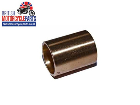 70-1511 Small End Bearing Bush - 650cc