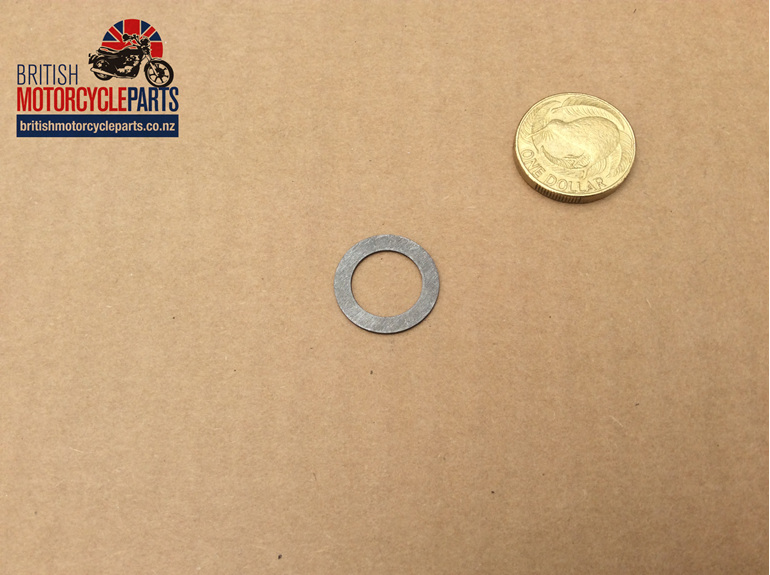 70-1575 40-0158 Rocker Spindle Thrust Washer