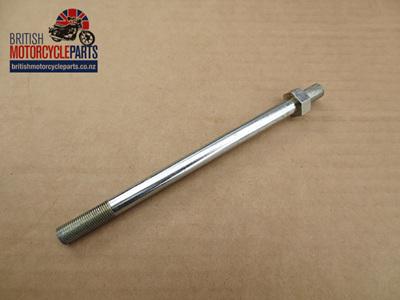 70-1596 Cylinder Head Bolt - Triumph 650cc