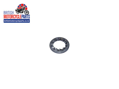 70-1612 70-2312 Washer - Serrated - 1/4""