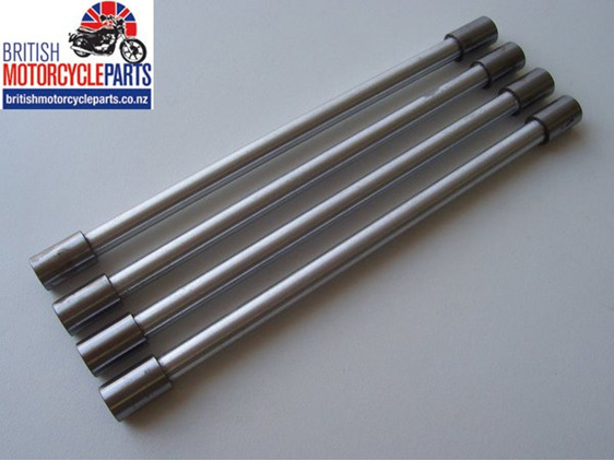 70-2620 Triumph T120 Push Rods - T120 Pushrod Set - British Motorcycle Parts Ltd