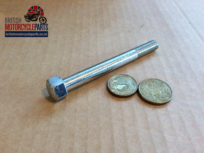 70-2873 Cylinder Head Bolt - Outer