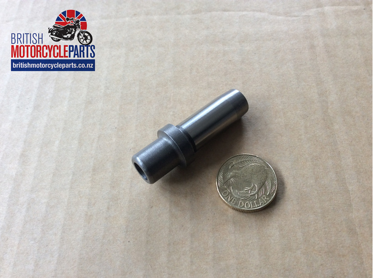 70-2899 Inlet Valve Guide - Standard - Triumph - British Motorcycle Parts - NZ