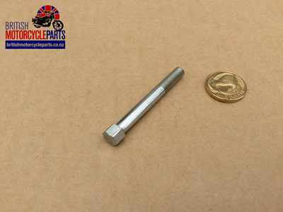 70-2982 Rocker Box Corner Bolt - Triumph 650 to 68