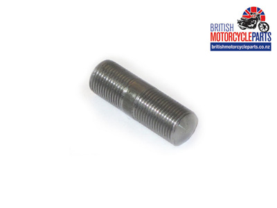 70-3114 Alternator Rotor Stud - CEI