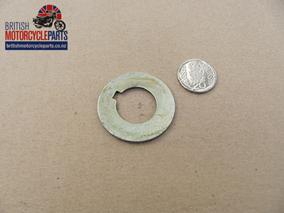 70-3300 Crankshaft Pinion Clamping Washer