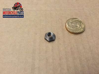 70-3732 Oil Pump Nut - CEI