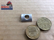 70-3768 D Washer - Exhaust Clamp - British Motorcycle Parts Ltd - Auckland NZ