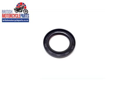 70-3876 Oil Seal - Crankshaft LH - Triumph