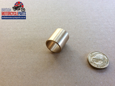 70-4003 40-0475 Small End Bush BSA Triumph
