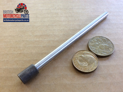 70-4008 Pushrod - Triumph T100 5TA