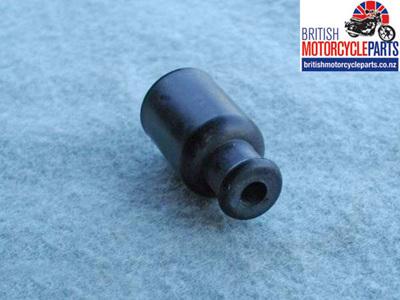 70-4144 Alternator Lead Sealing Grommet