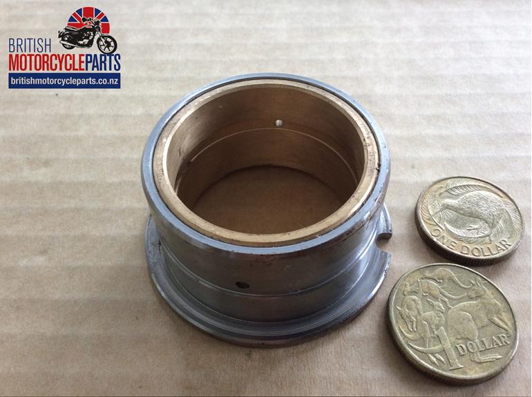 70-4322/40 Crankshaft Main Bearing TS Bush - .040 - British Parts Ltd - Auckland