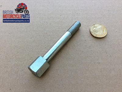 70-4456 Cylinder Head Bolt - Outer - 350cc/500cc - Triumph