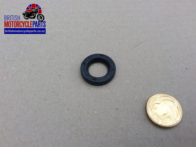 70-4568 Oil Seal - Crank RH - Points