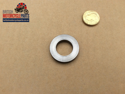 70-4573 Engine Sprocket to Rotor Spacer - T120