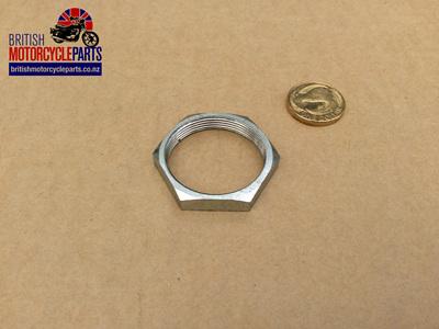 70-4608 Nut Inlet Manifold
