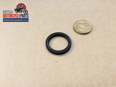 70-4752X Pushrod Tube Seal - X Type