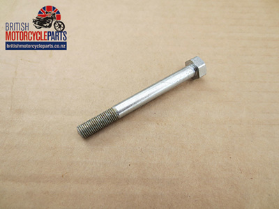 70-4771 Cylinder Head Bolt - 9 Stud