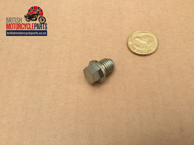 70-4922 Primary Chain Adjuster Plug - BSF
