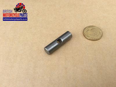 70-5087 Trunnion - Primary Tensioner Blade