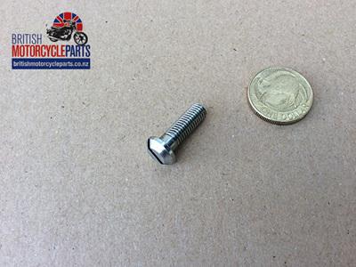70-5232 Screw Crankcase Mouth - CEI - Triumph