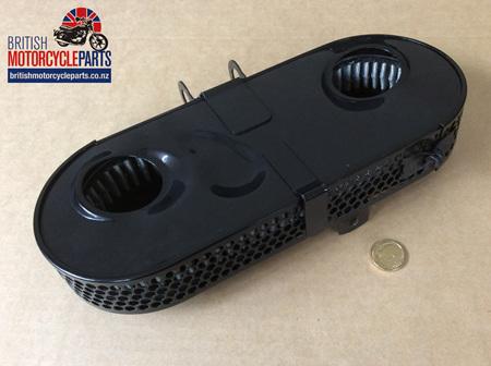 70-5262 Air Filter Assy - T120