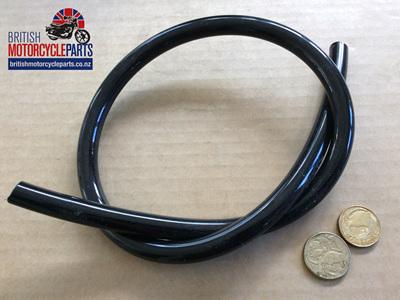 70-5376 Breather Pipe T Piece to Rear - Triumph