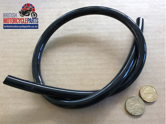 70-5376 Breather Pipe T Piece to Rear - Triumph - British Spare Parts Auckland