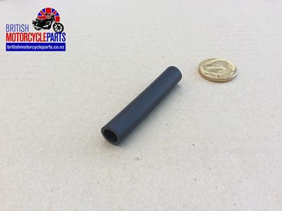 70-5449 Plastic Sleeve - Primary - T120