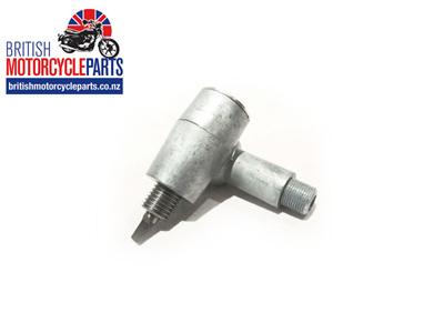 70-5756 Tachometer Drive Gearbox - 650cc 1966-68