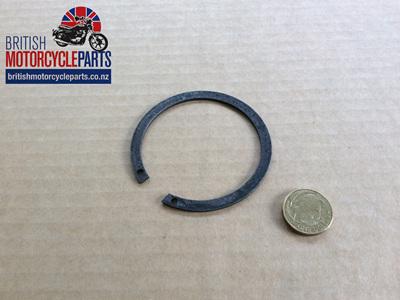 70-6025 Main Bearing Circlip LH - Triples