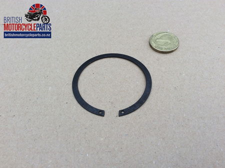 70-6026 Circlip - Main Bearing TS - Triples