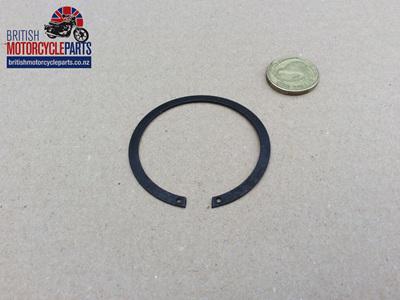 70-6026 Circlip - Main Bearing TS - Triples