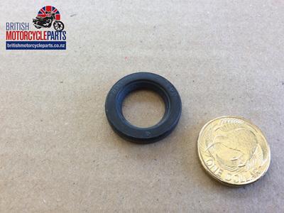 """70-6387 Crankshaft Seal TS .020"""""""