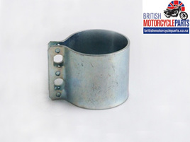70-6389 Coil Clamp
