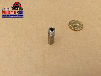70-6916 Manifold Balance Pipe - UNF