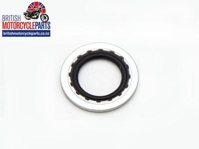 70-7351 06-5329 Sealing Washer - 70-6961 82-8198