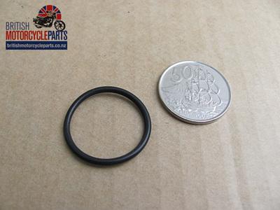 70-8782 O Ring - Triumph - 70-7563
