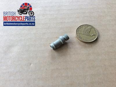 70-8214 Spigot - Inlet Balance Pipe A65