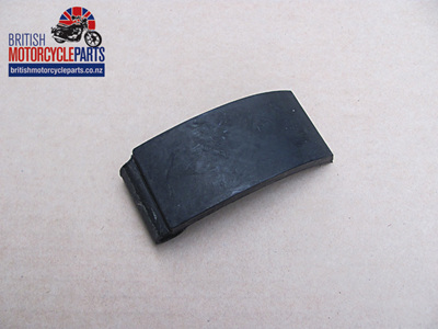 70-8310 68-0244 Primary Chain Tensioner Blade - BSA A65 A50