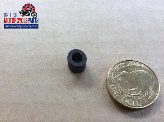 70-8756 Alternator Wire Grommet - Triples - British Motorcycle Parts Auckland NZ