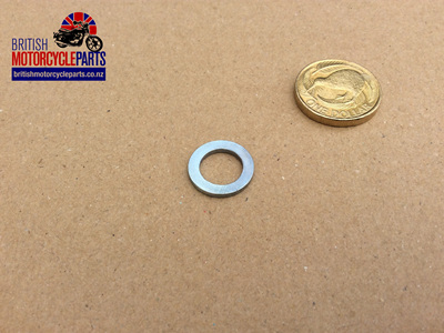 70-8770 Washer - Triumph - GS308