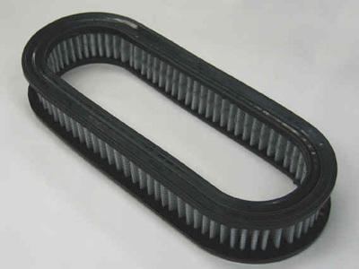 70-9138 Air Filter Element - T150 A75 - 60-4528