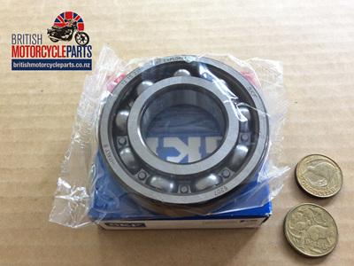 70-9494 Crankshaft Main Bearing RH - Triumph 350 500