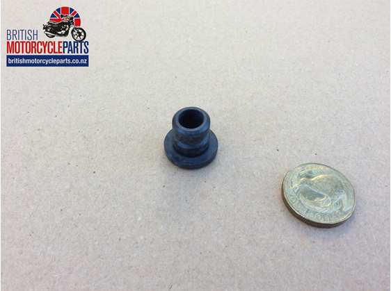 70-9807 Alternator Lead Grommet - A75 T160 British Motorcycle Parts Auckland NZ